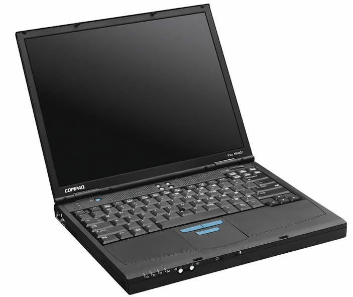 NC6400 COMPAQ TÉLÉCHARGER POUR HP SOUNDMAX