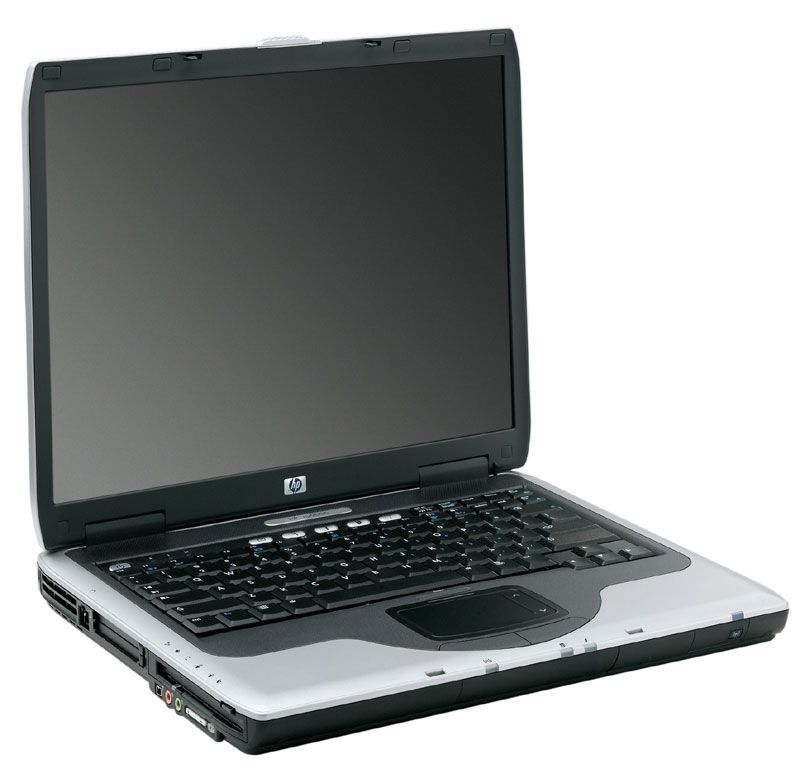 compaq wallpapers. HP Compaq