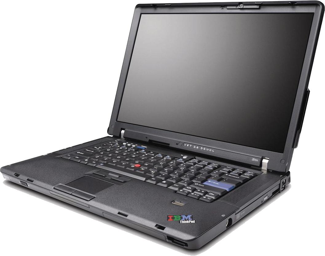 kein wlan auf laptop