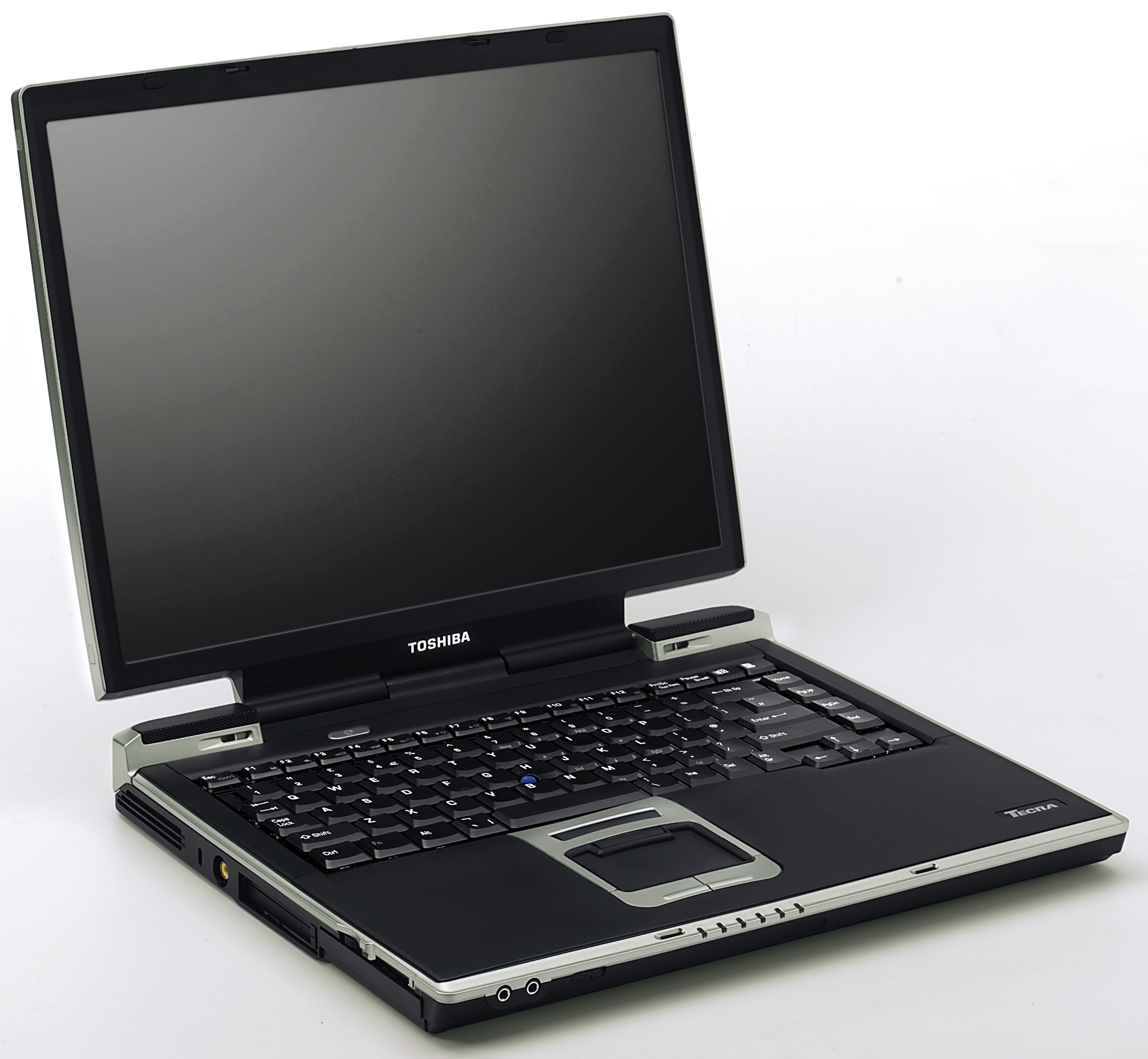 http://www.second-notebooks.de/images/toshiba_tecra_s1.jpg